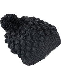 Amazon.it  cappello - Myrtle Beach   Cappelli e cappellini   Accessori ... 6d64b83c1386