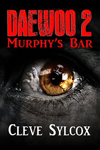 daewoo-ii-murphys-bar-english-edition