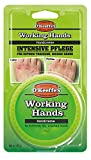 O'Keeffe's Working Hands Handcreme, 100ml