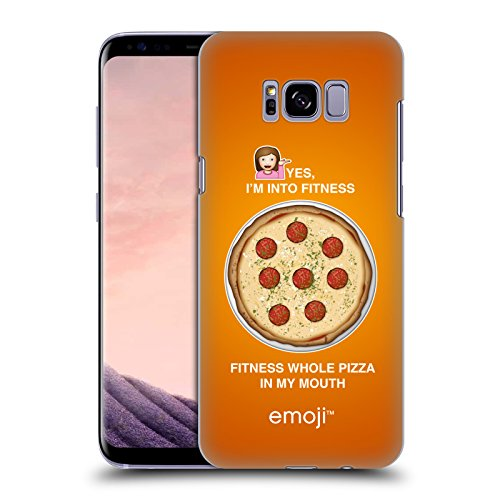 official-emoji-whole-pizza-food-hard-back-case-for-samsung-galaxy-s8-s8-plus