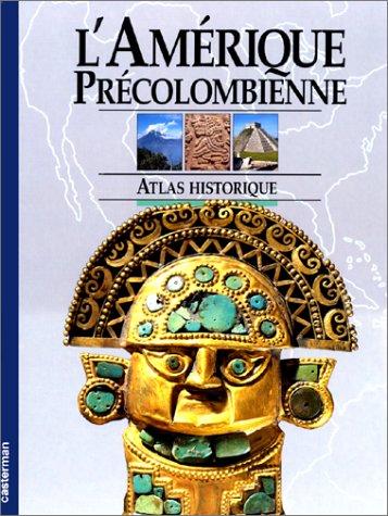 """<a href=""""/node/7424"""">L'Amérique précolombienne</a>"""