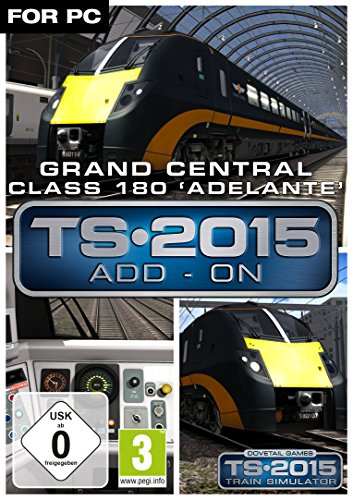 grand-central-class-180-adelante-dmu-add-on-pc-code-steam