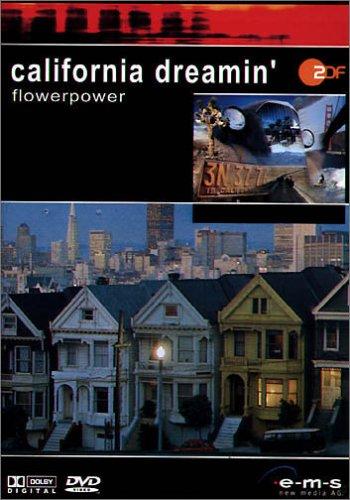 5 - Flowerpower