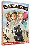 North West Frontier [1959] [DVD]