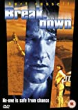 Breakdown [DVD] [1998]