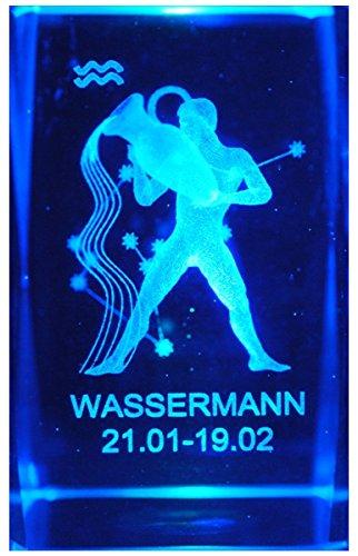 immerschn-3d-laser-kristall-glasblock-mit-sternzeichen-wassermann