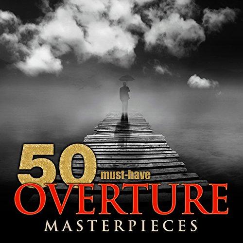 Rigoletto, Act I: Overture