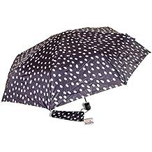 Paraguas. Parasol Infantil. Sombrilla Plegable de Viaje. Protección contra la Lluvia y el