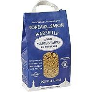 Marius Fabre Pure Marseilles Soap Flakes (980G)