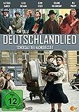 Deutschlandlied [2 DVDs]...