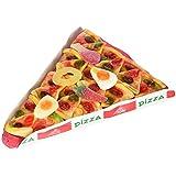 Ramos Dulces Porción Pizza Dulce - 195 gr