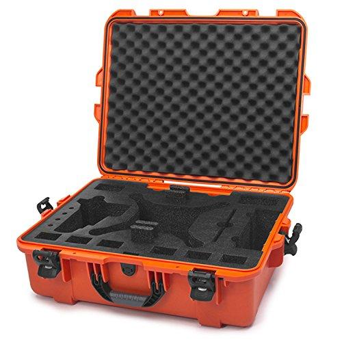 nanuk-945-dji3-945-hard-case-with-foam-insert-designed-for-the-dji-phantom-3-orange