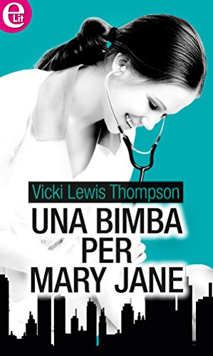 una-bimba-per-mary-jane-elit-maitland-maternity-vol-9