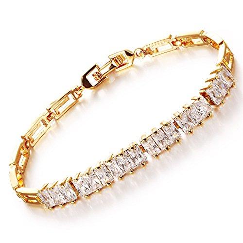 girl-era-yellow-gold-filled-square-cubic-zirconia-tennis-bracelet-for-women708