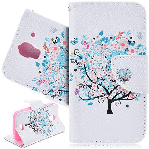 smartlegend-etui-coque-cuir-pour-huawei-y360-colore-fleur-pochette-protection-pu-leather-wallet-flip