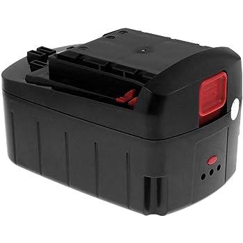 akku f 252 r werkzeug skil bohrschrauber 2702 18 0v de elektronik