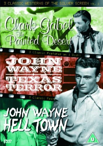 3-classic-westerns-of-the-silver-screen-vol-2-the-painted-desert-hell-town-texas-terror-dvd