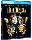 El Coleccionista [Blu-ray]