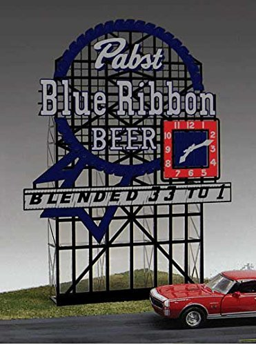 4082-small-pabst-roadside-billboard-by-miller-signs-by-miller-engineering