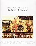 Encyclopaedia of Indian Cinema