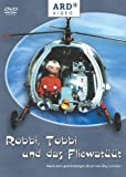 Robbi, Tobbi und das kostenlos online stream