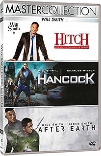 Contiene: After earth + Hancock + Hitch. Hitch - Lui sì che capisce le donne (2005): Alex Hitchens, detto Hitch. Professione: a