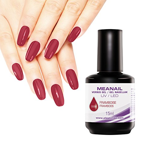 meanail-gel-color-15-ml-semipermanenter-uv-gel-nagellack-schnelltrocknend-mit-uv-led-licht-semiperma