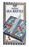 House Of Marbles Batalla Naval Magnético De Viaje Hundir La Flota De...