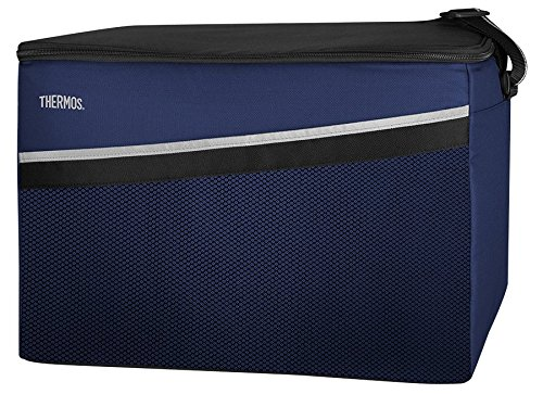 Thermos Termos 4080252350 Cooler Bag Classic 35 l Poliestere Blu