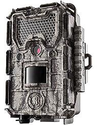 Bushnell 119875 Caméra de Surveillance Mixte Adulte, Camo