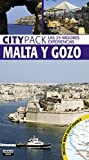 Malta y Gozo. Citypack