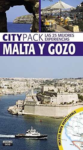 malta-y-gozo-citypack