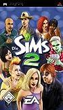 Produkt-Bild: Die Sims 2