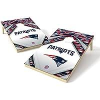 Geschenkt/üten aus der New England Patriots Collection
