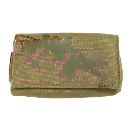 golla-g251-opera-horizontal-mobile-bag-khaki-green