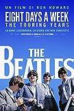 The Beatles  - Eight Days A Week (SE) (2 Dvd)