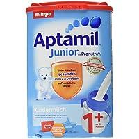Aptamil Junior 1+ Kindermilch 6 x 800g