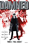 The Damned T2: Mal acquis par Bunn