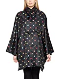 reisenthel mini maxi poncho dots