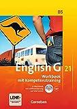ISBN 3060312796