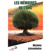 Memoires de l'Arc N 6