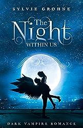 The Night Within Us: Vampire Romance (English Edition)