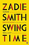 Swing Time von Zadie Smith