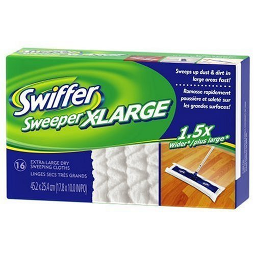 swiffer-sweeper-x-large-disposable-sweeping-cloths-16-count-boxes-by-swiffer