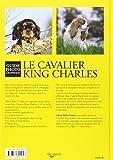 Image de Le Cavalier King Charles