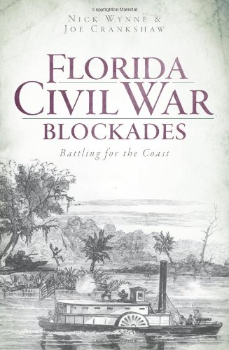 florida-civil-war-blockades-battling-for-the-coast