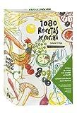 1080 recetas de cocina / 1080 Cooking Recipes (Spanish Edition) by Simone Ortega (2007-12-05)