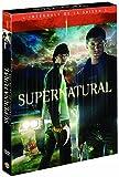 Supernatural - Saison 1 (6 Dvd) [Edizione: Francia]
