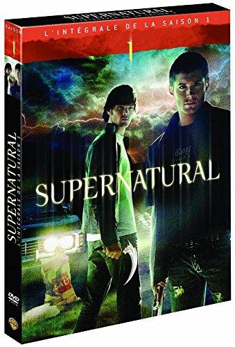 coffret-supernatural-saison-1-edizione-francia