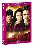 New Moon - The Twilight Saga (Indimenticabili) (1 DVD)